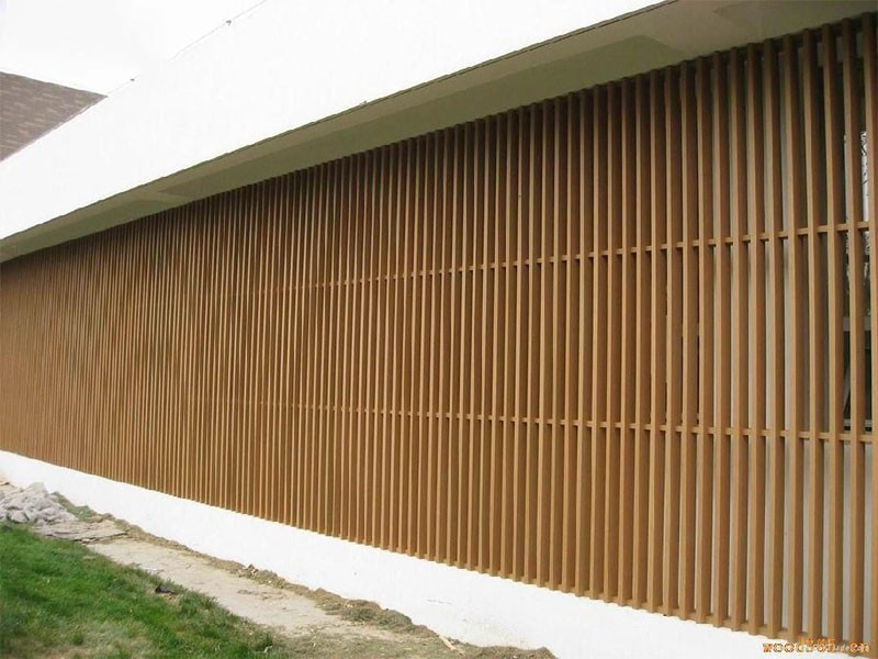 Composite wood siding panels exterior - Wood Cladding Panels Joy Studio Design Gallery Best Design